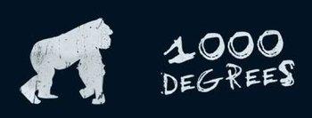 logo 1000 Degrees