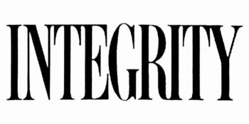 logo Integrity