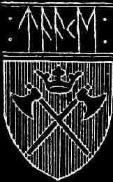logo Taake