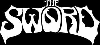logo The Sword