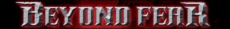 logo Beyond Fear