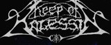 logo Keep Of Kalessin