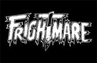 logo Frightmare