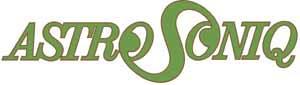 logo Astrosoniq