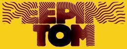 logo Peeping Tom
