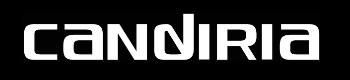 logo Candiria