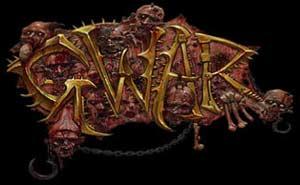 logo Gwar
