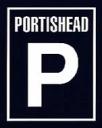 logo Portishead