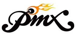 logo PMX