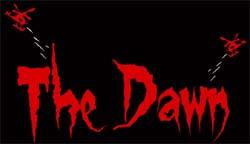 logo The Dawn