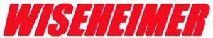logo Wiseheimer