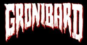 logo Gronibard