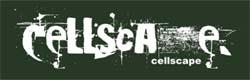 logo Cellscape