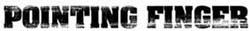 logo Pointing Finger