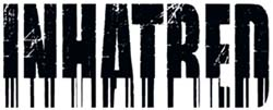 logo Inhatred