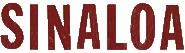 logo Sinaloa