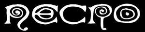logo Necro