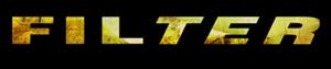 logo Filter