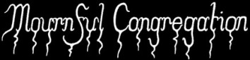 logo Mournful Congregation