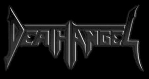 logo Death Angel