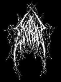 logo Evoken