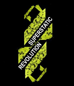 logo Superstatic Revolution