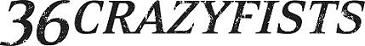 logo 36 Crazyfists