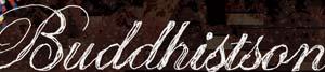 logo Buddhistson