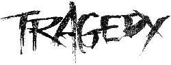 logo Tragedy