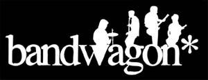 logo Bandwagon