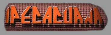 logo Ipecacuana