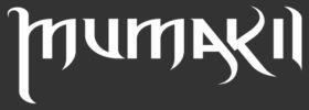 logo Mumakil