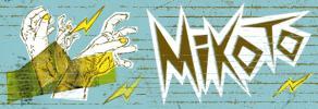 logo Mikoto