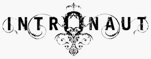 logo Intronaut