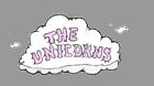 logo The Unicorns