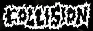 logo Collision