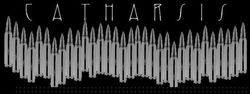 logo Catharsis