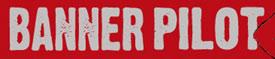 logo Banner Pilot