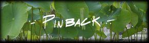 logo Pinback