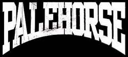 logo Palehorse