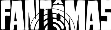 logo Fantômas