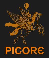 logo Picore