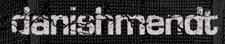 logo Danishmendt