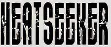 logo Heatseeker