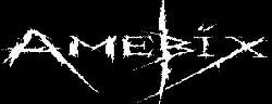 logo Amebix