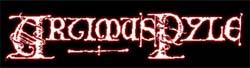 logo Artimus Pyle