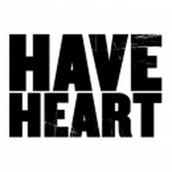 logo Have Heart