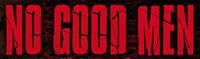 logo No Good Men