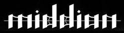 logo Middian