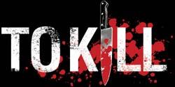 logo To Kill